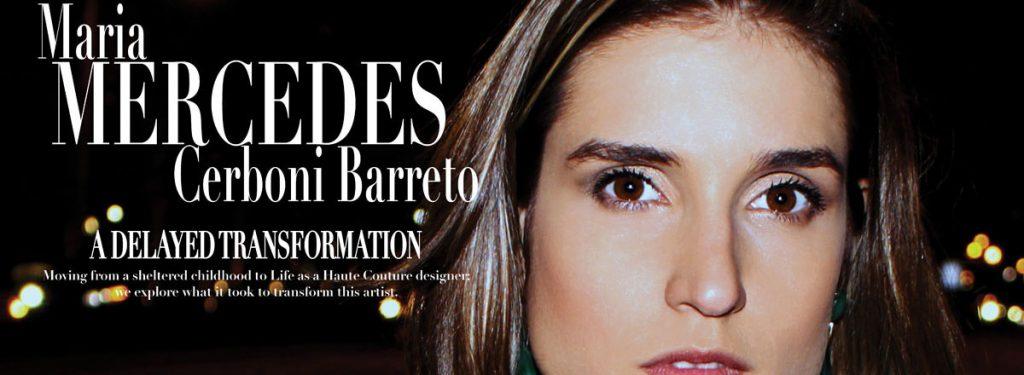 Mercedes-Cerboni-Barreto-Mode-Oct-2015-Page-Spreads-80-87