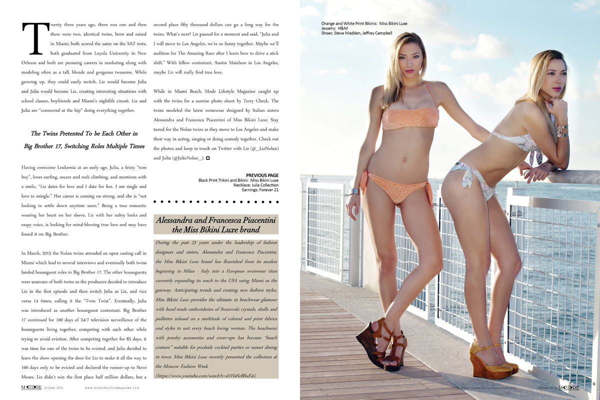 Nolan-Twins-Mode-Oct-2015-Page-Spreads-62-77-P2