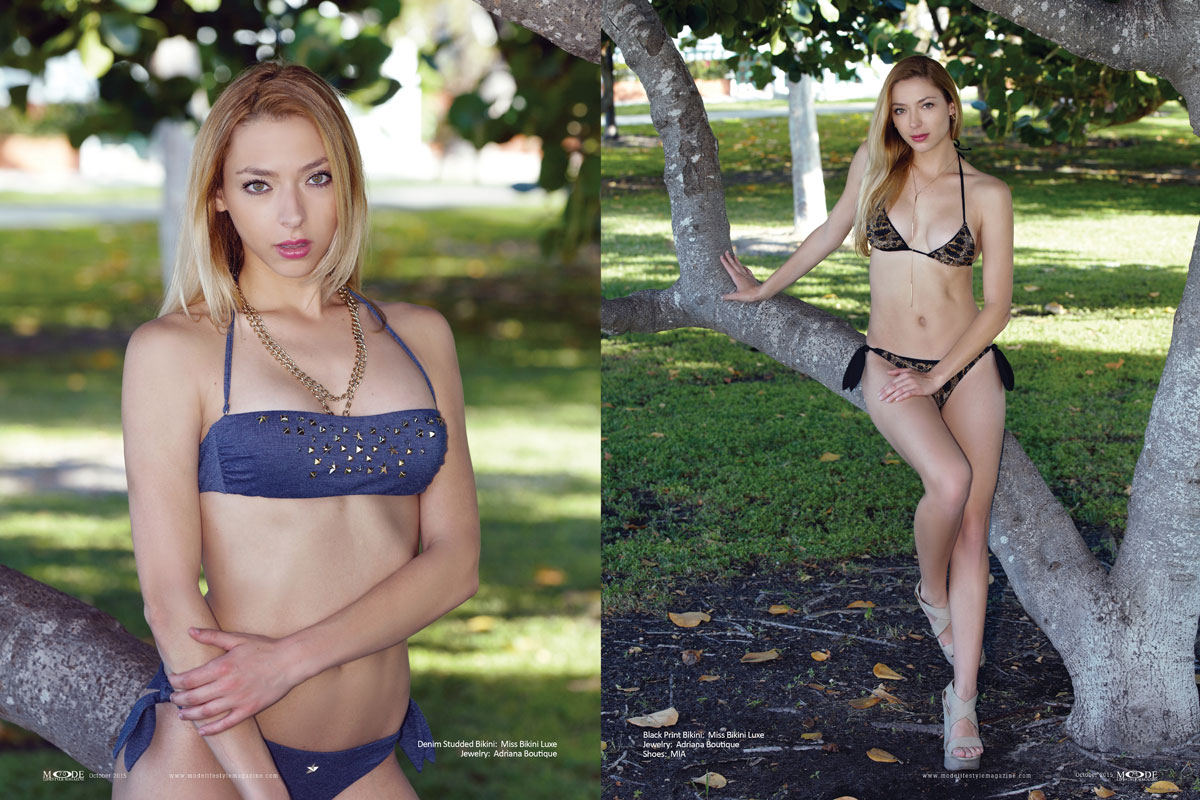 Nolan-Twins-Mode-Oct-2015-Page-Spreads-62-77-P5