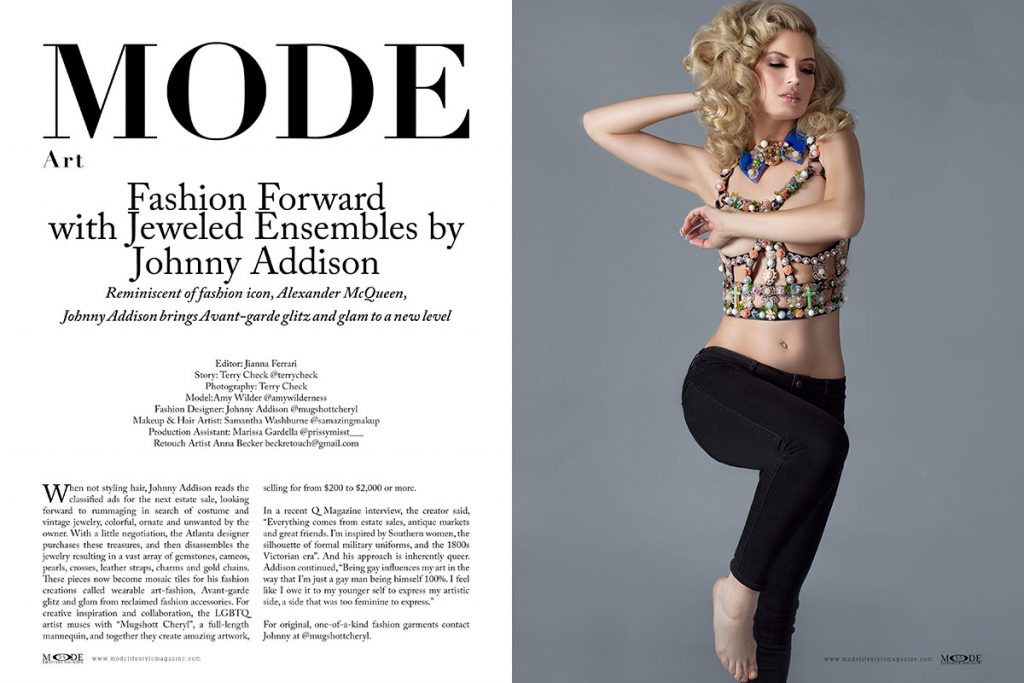 Fashion-Forward-With-Jewels-MODE-Living-A-Full-Life-2020-Edition: Page 54-55