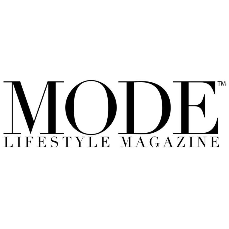 MODE LIFESTYLE MAGAZINE : Fashion, Culture, Art, Lifestyle