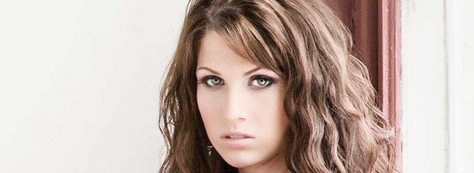 Melanie Marie Foster
