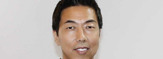 Master Sang Koo Kang - Giving Back to The Community